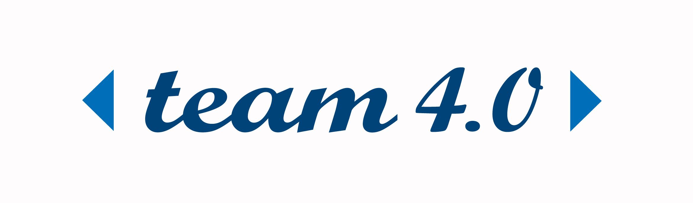 TEAM 4.0 – Arbeit 4.0 durch Qualifizierung meistern