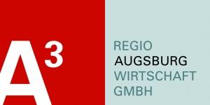 zur Website der Wirtschaftsregion Augsburg