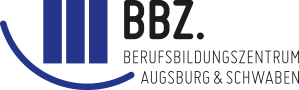 zum BBZ Augsburg