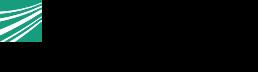 Das Logo des Fraunhofer IGCVs