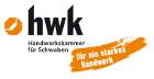 Logo HWK Schwaben