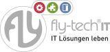 Flytec Logo