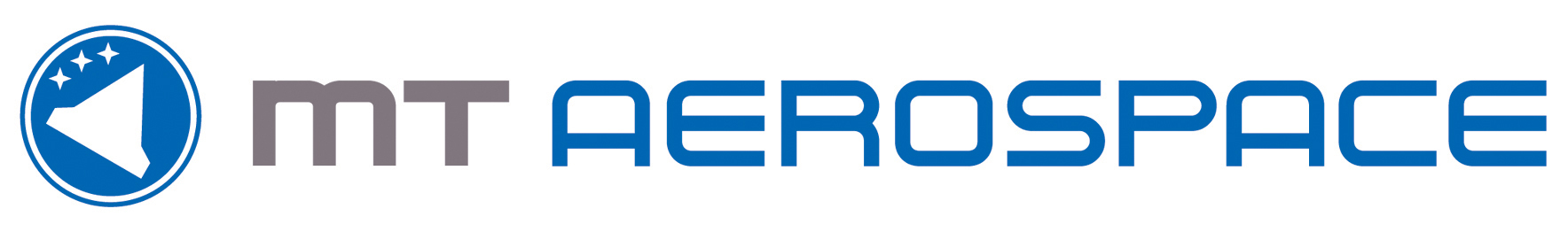 Logo MT Aerospace