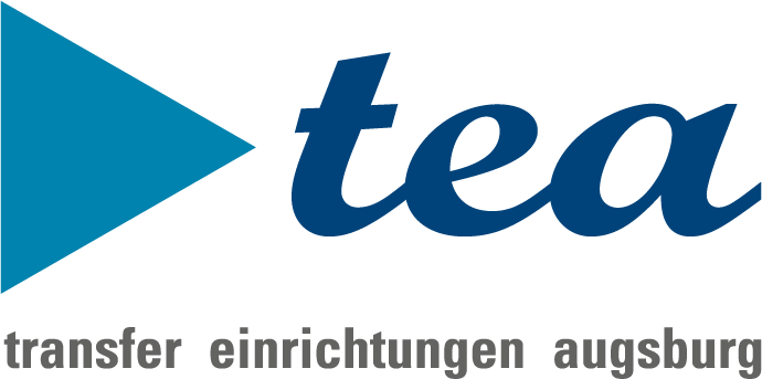 TEA Transfer Logo
